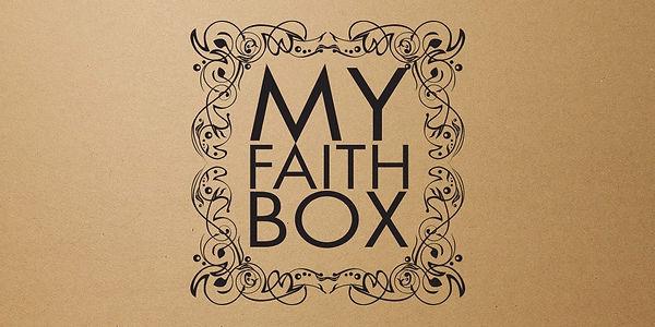 HPfaithbox-1.jpg