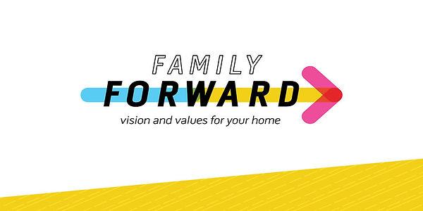 FamilyForward-image-1080x540.jpg