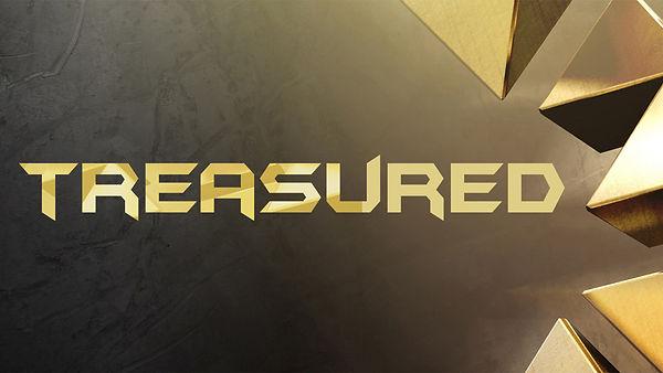 Treasured_MAIN.jpg