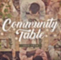 Community Table.app.jpg