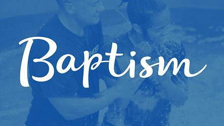 Baptism_Blank.jpg