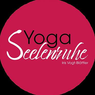 Logo_Seelenruhe_RZ.png