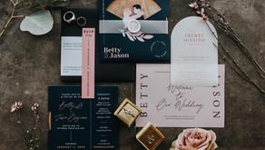 Your FREE Wedding Decor Checklist + Decor Inventory Tracker!