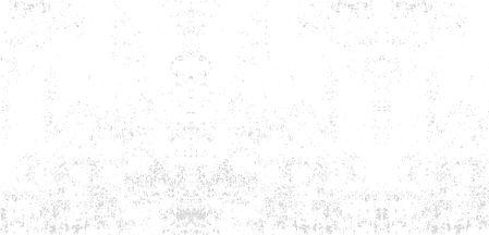 Untitled design (1).jpg