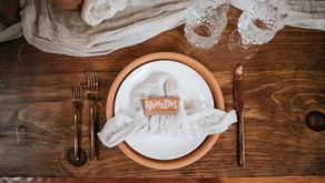 Do you really need wedding favors?