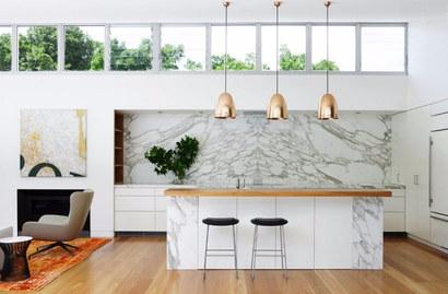 b&o Casa Wood Flooring