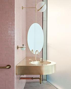 Pink Moroccan tiles - 50x50mm.jpg
