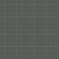 Cinca Astro Grey 25 x 25mm