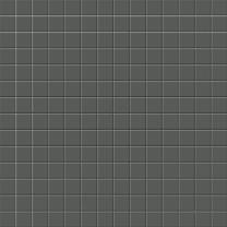 Cinca Astro Grey 25 x 25 x 3.5