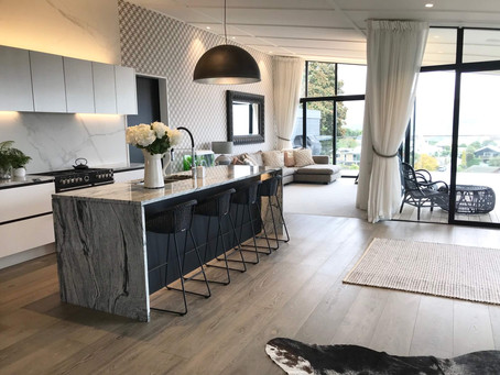 Ten Features of Wood Floors That You Will Love