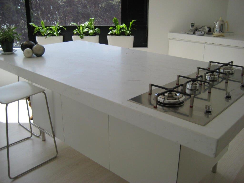 Alarti Marble Benchtop
