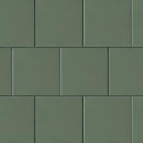 Antilia Green  #18 - 75x150 - 100x100 - 100x300x8