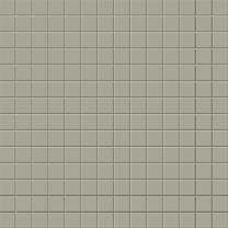 Cinca Grey Green 25 x 25 x 3.5
