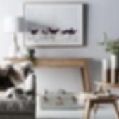 Artedomus NZ: home decor, decor, homewares, gift ideas, unique gift ideas, indoor pots