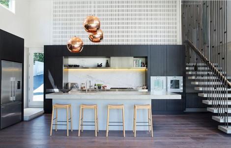 b&o Casa Timber Flooring Auckland