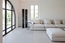 Artedomus Flooring