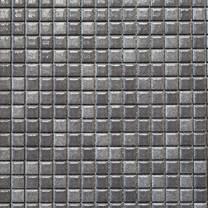 Appiani Grey
