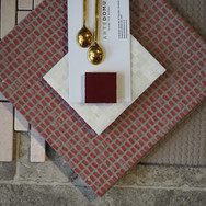 Moodboard: Tiles & Flooring