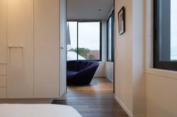 beluga wood flooring b&o casa