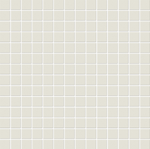 Cinca White 25 x 25