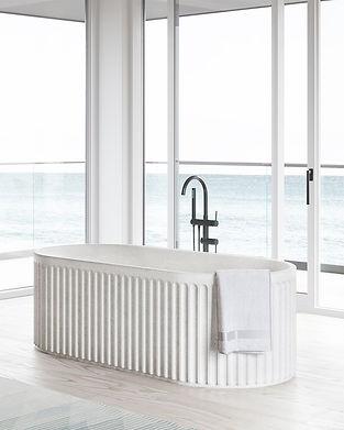 Doric Bath for instagram.jpg
