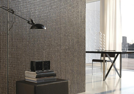 Top 7 reasons why Architects & designers choose Appiani tiles.