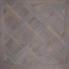 Slate Grey Versailles