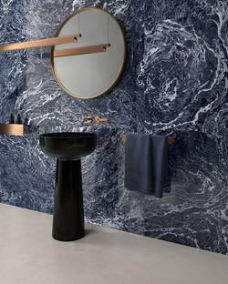 INSIDEART PearlSoft Liquid-Star bathroom