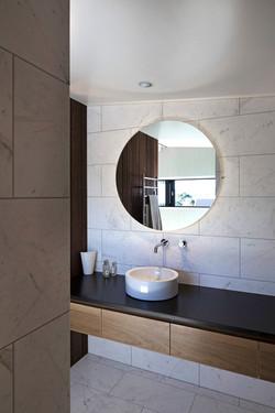 Biello Marble tiles