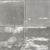 TSQUARE Rainy Day 150x150mm