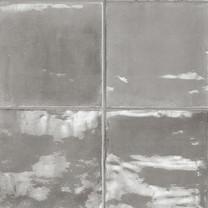 TSQUARE-WALL-RainyDay
