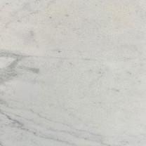 New Sofia Marble