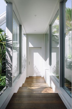 Timber Flooring by b&o Casa
