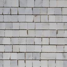 Alarti Marble Mosaic Honed