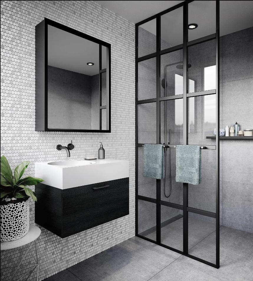 Bathroom Basins Auckland