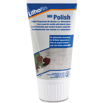 Lithofin MN Polish