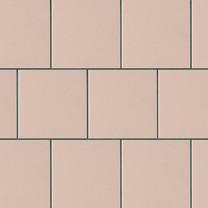 Antilia Pink #05 - 75x150 - 100x100 - 100x300x8