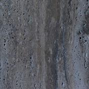 Dark Choc Vein Cut Travertine