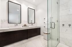 Biello bathroom