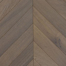 Honey Chevron Timber