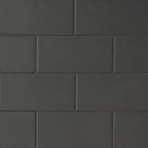 Antilia Dark Grey #30 - 75x150 - 100x100 - 100x300x8