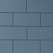 Antilia Cobalt Blue #11 - 75x150  - 100 x 100 - 100x 300 x 8