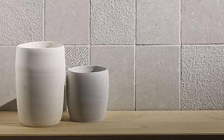 Petra tiles auckland  -  Vallelunga & Co.  (6).jpg