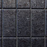 Appiani Metalica Cristalli 50x100mm