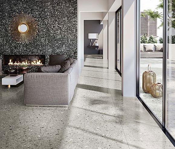 terrazzo-floor-tile-1.jpg