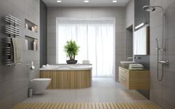 Artedomus Bathroom Tiles