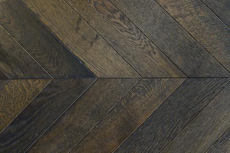 Parquet Timber Flooring - Trending Now!