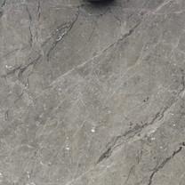 Baltic Grey Slab