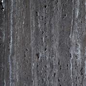 Siah Black Vein-cut Travertine