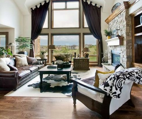 Why choose wood flooring for your home